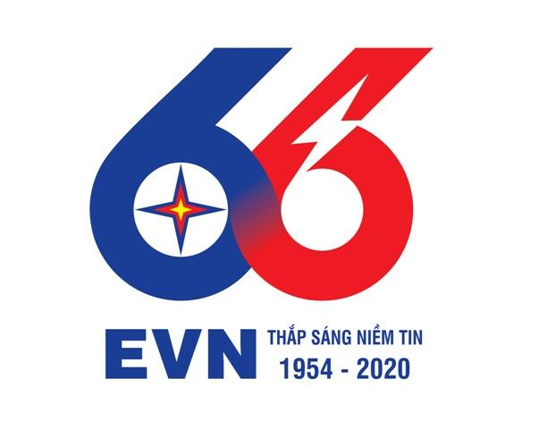 EVN tự hào 66 năm ngày truyền thống