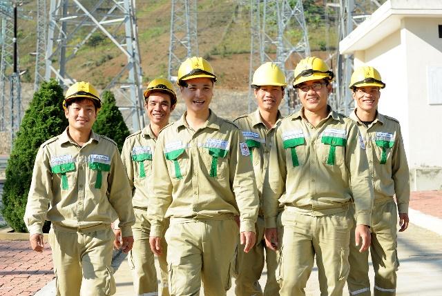 PTC1: Áp dụng mô hình trạm biến áp không người trực – Một bước tiến mới trong quản lý lưới điện thông minh