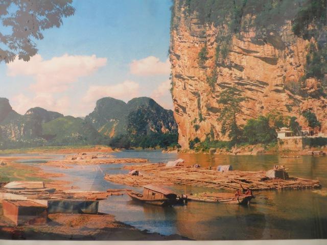 Huyện Cẩm Thủy: Huy động mọi nguồn lực, phấn đấu trở thành địa bàn du lịch trọng điểm